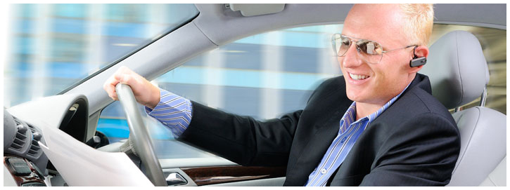 Real Virtual Office