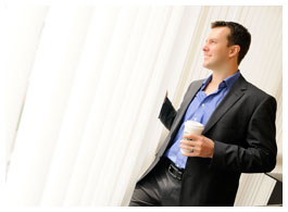 Expansion that makes a lot of financial sense